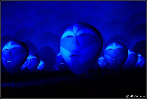 Bwindi Light Masks (5)