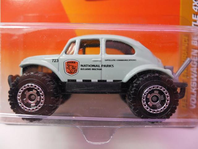 mb volkswagen beetle 4x4 (2)