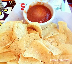 Chili's lunch @ BSC (6)