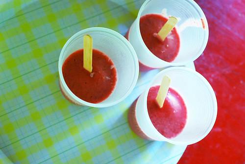 yogurtpop3