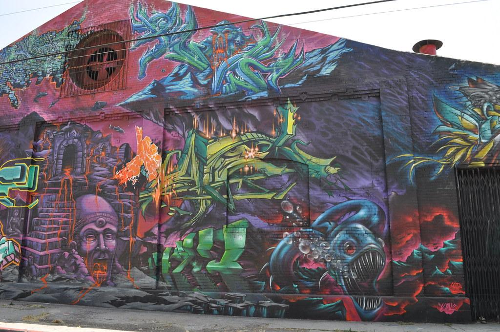 california graf walls (22)