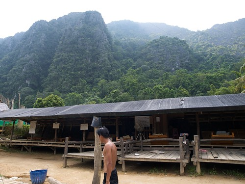 Vang Vieng 026