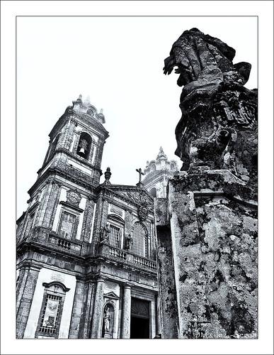 Bom Jesus (Braga)