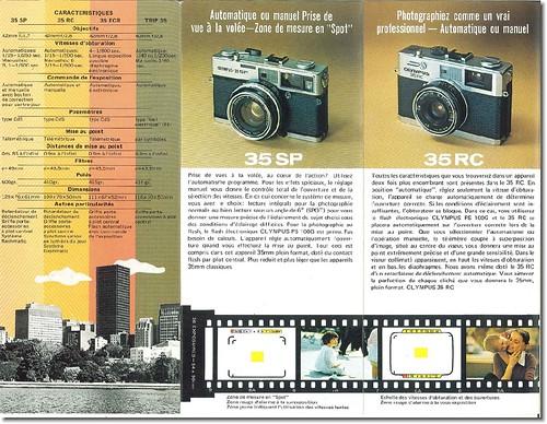 Magazine_page0003Olympus 35 SP RC
