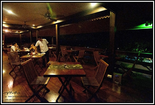 Laya Dining 013
