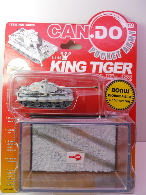 can do king tiger tanks (1)