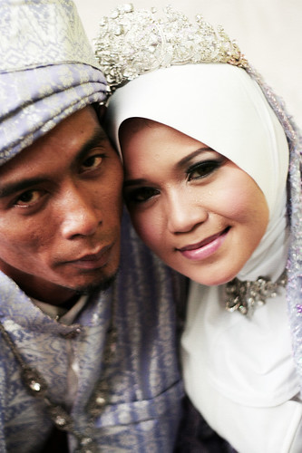 wedding-photographer-kuantan-sungai-ular