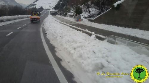 Terremoto Centro Italia 2017_053