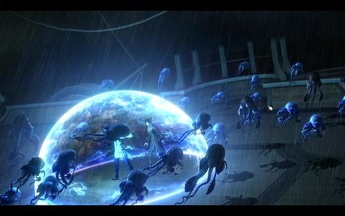 ffxivgame 2010-09-03 19-32-56-31