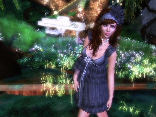 Callie Oh_013.jpg