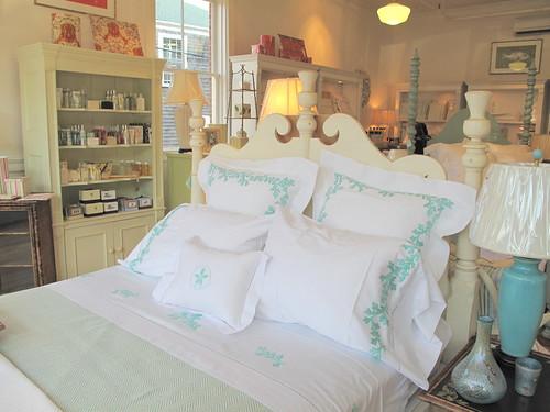 Nantucket boutique 2