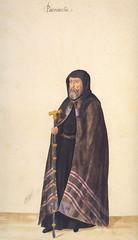 Patriarch (1574)
