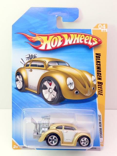 hws volkswagen beetle gold (1)