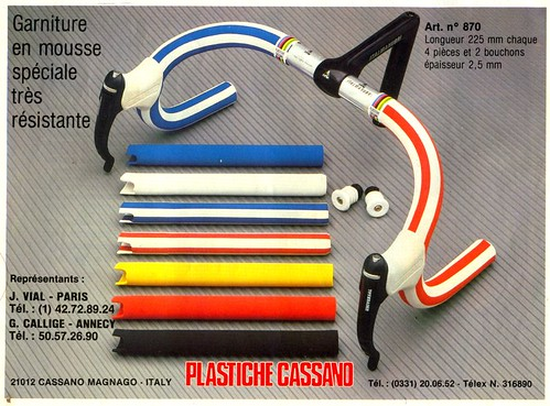 Plastiche Cassano