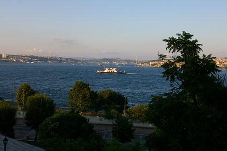 istanbul09