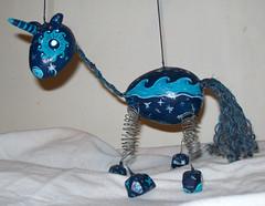 unicornio 4