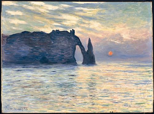 the-cliff-etretat1