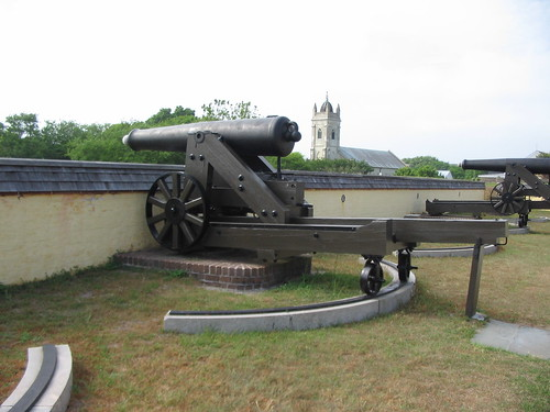 Fort Moultrie 3 May 2010 504