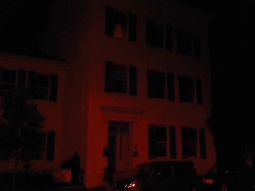 2010.10.02 Tyler Spite House