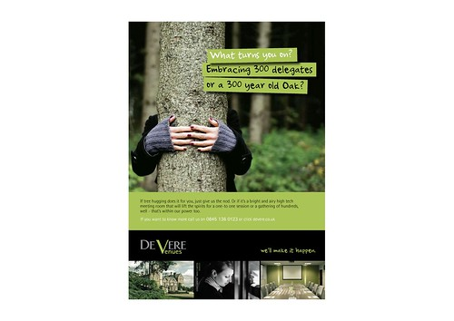 DeVere ads complete003