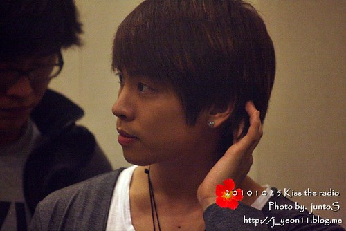 jonghyun45786kjllh365478 (8)
