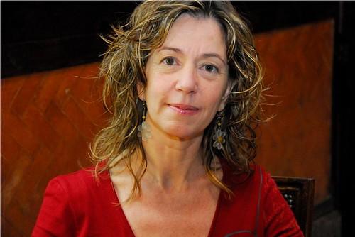Montserrat Capdevila