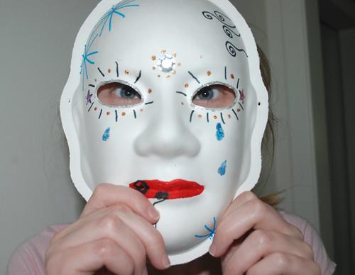 210/365 mask