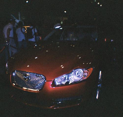 Autoshow Diana Mini 022