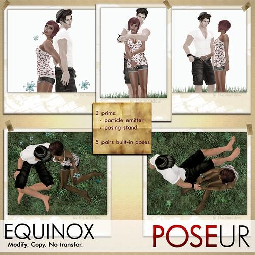 1024_Equinox