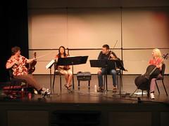 ethel open rehearsal 3