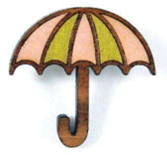 Pin Umbrella 2