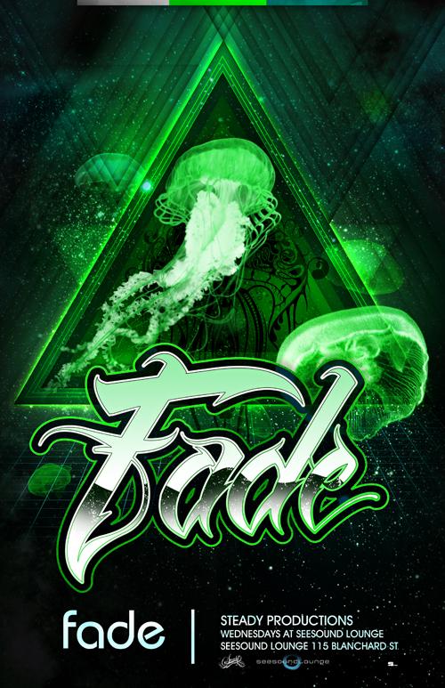 fade_10012010web
