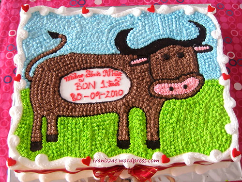 Cow cake12
