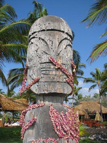 Hawaii Vacation 2010