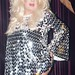 Sassy Show with Lady Bunny 063