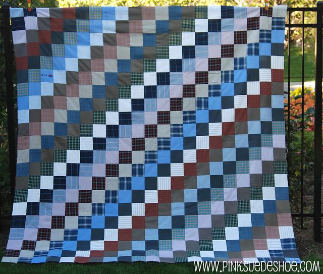 Scott's quilt 3