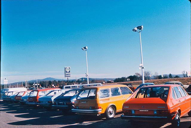 Car Dealership in Keene New Hampshire