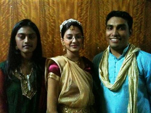 UoM Diwali Show 2010