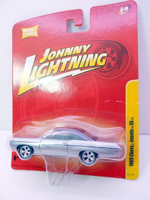 jl 1969 chevy impala ss (1)