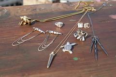 jewelry 256