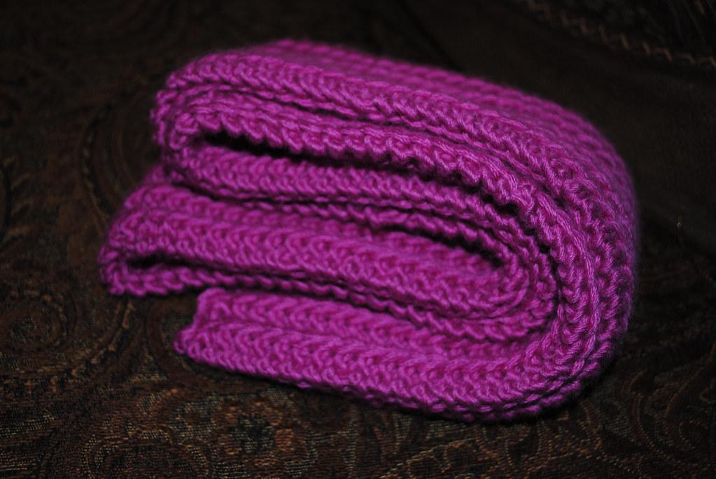 cascadescarf