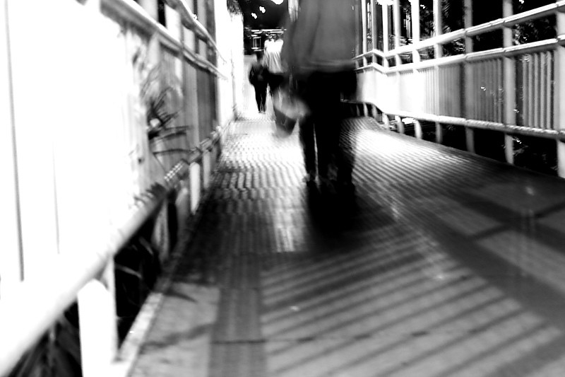20100708_IMG_7189