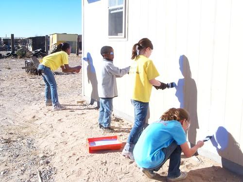 Juarez November 2010 181.JPG