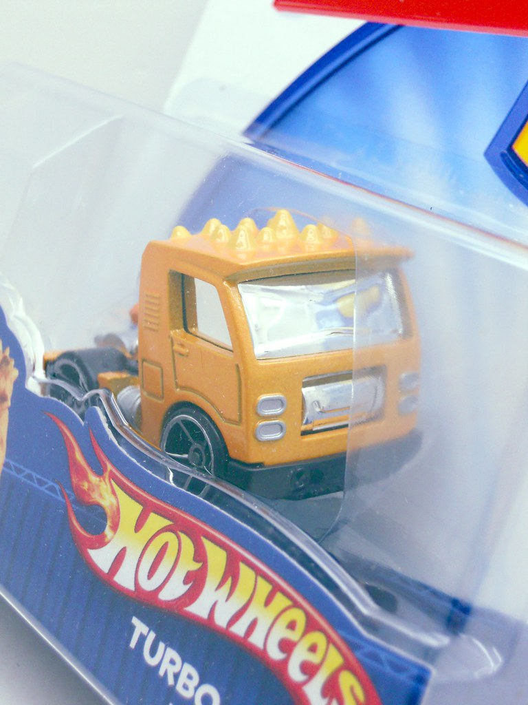 hws toy story 3 turbo chunk (2)