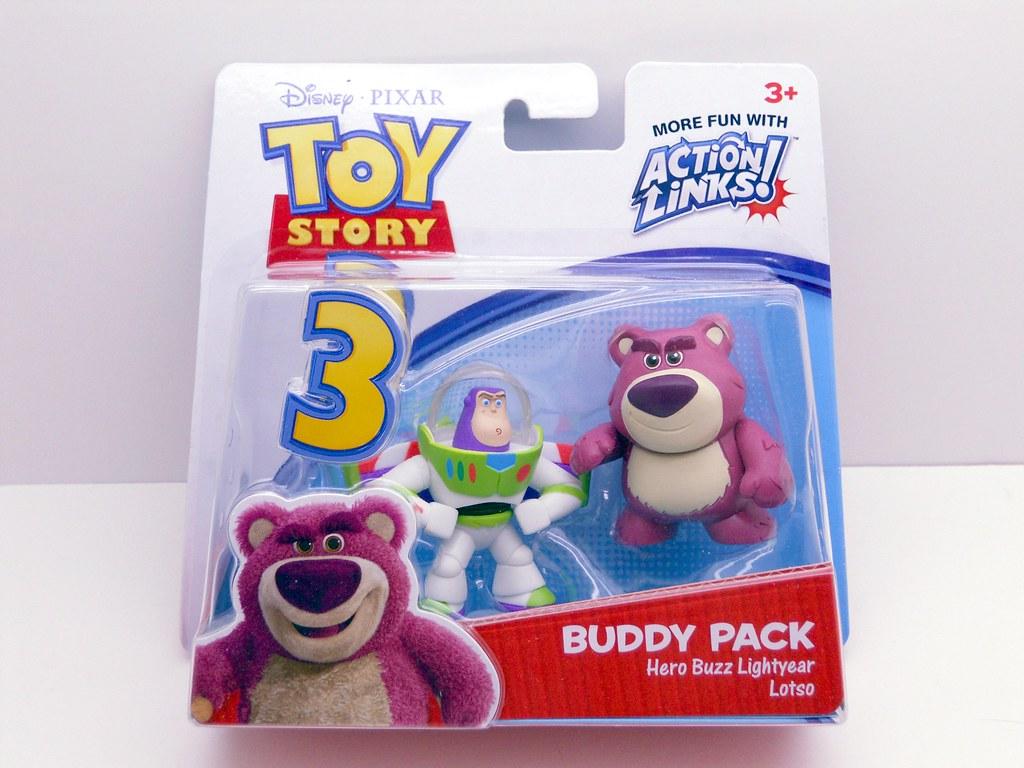 toy story 3 lots o hugs bear buddy pack (2)