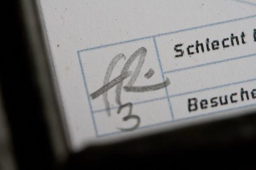Schlecht besuchte Elbphilharmonie