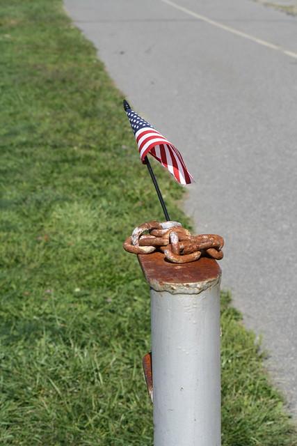 found on 9/11