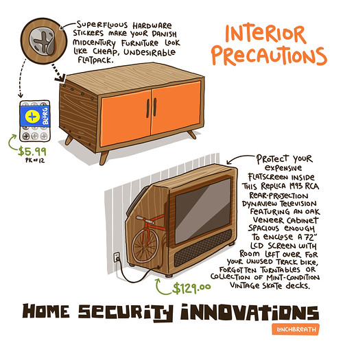 Home Security 2