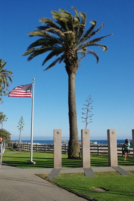 Santa Monica (California)