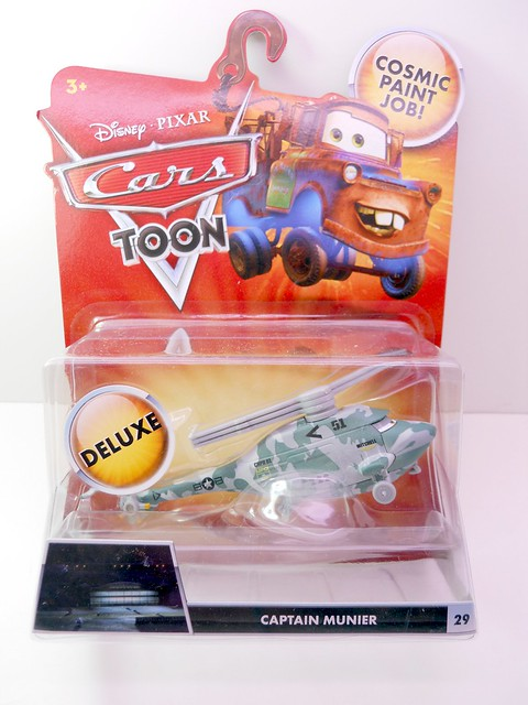 cars toon deluxe captain munier (1)